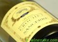 サンセール/ドミニク・エ・ジャニーヌ・クロシェ/ロワール/フランス白ワイン